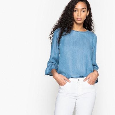 968151c9881 Распродажа блузок по привлекательным ценам – купить женскую блузку ...