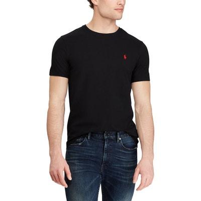 new arrival de273 35bf4 T-Shirt Uomo Taglie Comode La Redoute Collections Plus POLO ...
