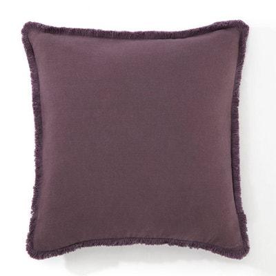 Objet deco violet | La Redoute