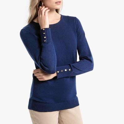 lisse acheter authentique meilleure sélection de 2019 Vêtement femme ANNE WEYBURN   La Redoute