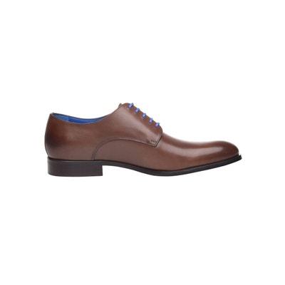 5ed31e1b23cb Chaussures de ville homme