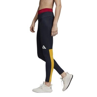 look for online for sale competitive price Collant, legging de sport femme   La Redoute