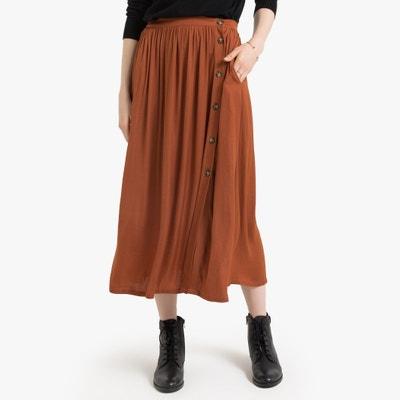 cf5776451d2144 Vêtement femme | La Redoute