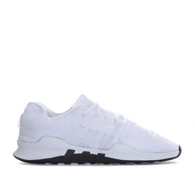 pas mal 367e7 688cd Adidas eqt blanche | La Redoute