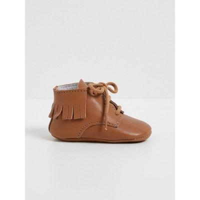 convient aux hommes/femmes magasin meilleurs vendeurs de style élégant Chaussures bébé fille CYRILLUS   La Redoute
