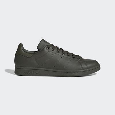 timeless design ce147 32a3c Chaussure Stan Smith adidas Originals
