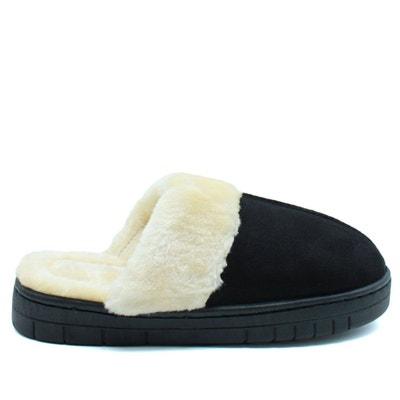 chaussures de séparation 78bec 9bfc2 Chausson interieur | La Redoute