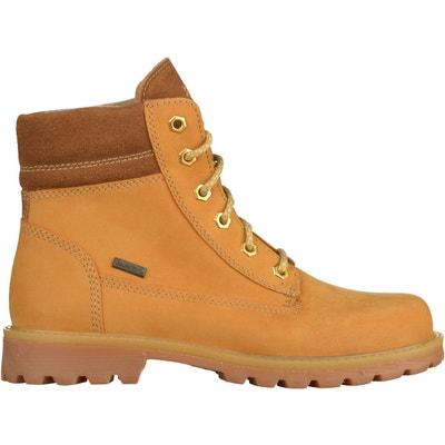 Chaussures garçon RICHTER | La Redoute