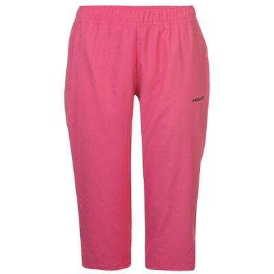 Pantalon avec elastique en bas en solde   La Redoute 1028750ec92