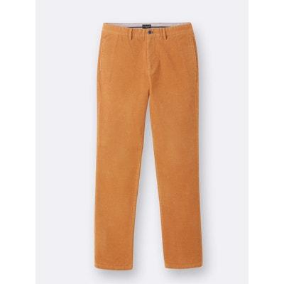 Velours La Pantalon Redoute Homme Pantalon La Redoute Velours Homme Pantalon Velours SwqErw7