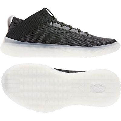 Chaussures Chaussures De De FitnessLa FitnessLa Redoute Redoute FitnessLa Chaussures Chaussures De Redoute De 2WDH9IE