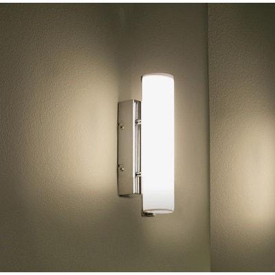 Lampe Salle De Bain   Siret L26,8 Cm IP44 FARO
