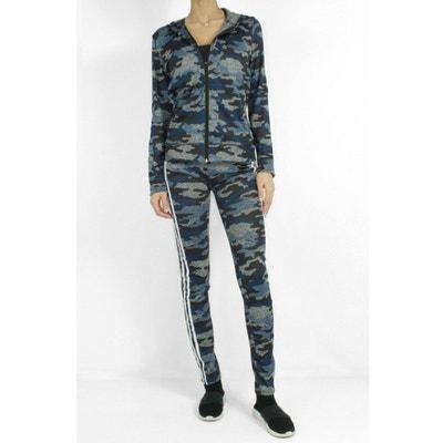 f38537db0038d Ensemble leggings camouflage Ensemble leggings camouflage KEBELLO