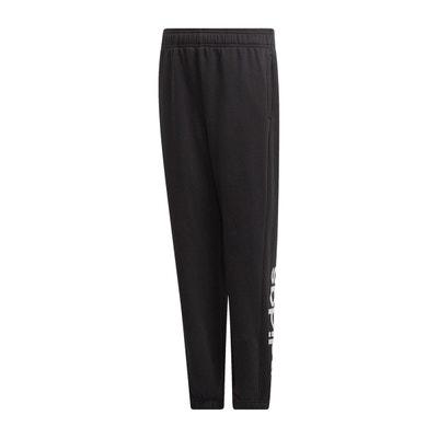Pantalon de sport 5 - 16 ans Pantalon de sport 5 - 16 ans adidas ffd2b831d85