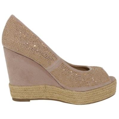 178d5847a5ca39 Chaussures femme en solde Xti   La Redoute