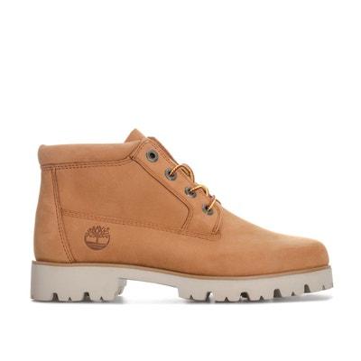 54dda68c4bb Boots chukka Heritage Lite Nellie Boots chukka Heritage Lite Nellie  TIMBERLAND