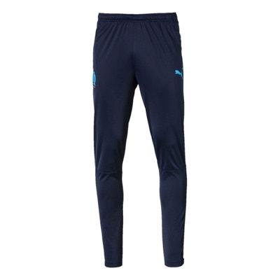 Jogging, Pantalon de sport homme PUMA   La Redoute