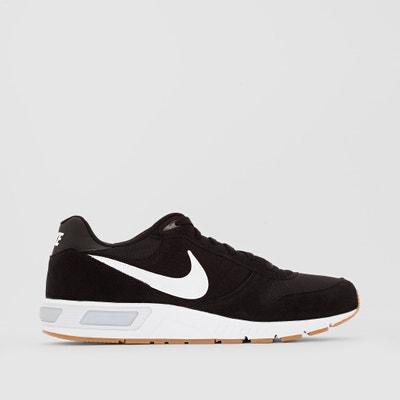 De Redoute Nike HombreLa Zapatillas Zapatillas AL3j4q5R