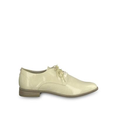 Women's Shoes | Ladies Shoes & Boots TAMARIS | La Redoute