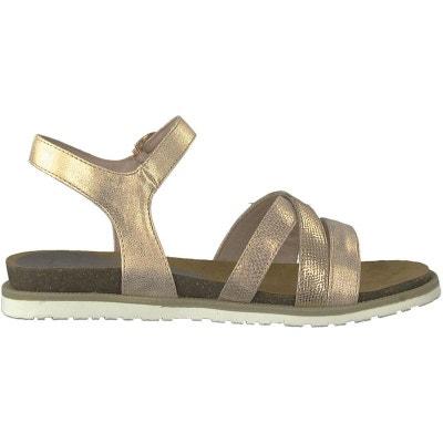 TozziLa TozziLa Redoute Femme Marco Chaussures Femme Marco Chaussures TPiZlwOXku