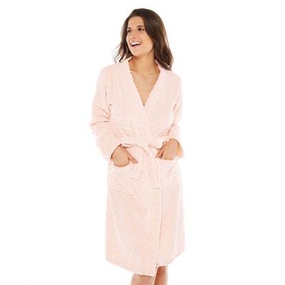 De Chambre La Femme Redoute Robe wdHqpBw