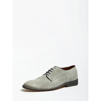 Chaussures Chaussures Chaussures Redoute Redoute Daim Daim Redoute Chaussures Daim HommeLa Daim HommeLa HommeLa wk8OnP0