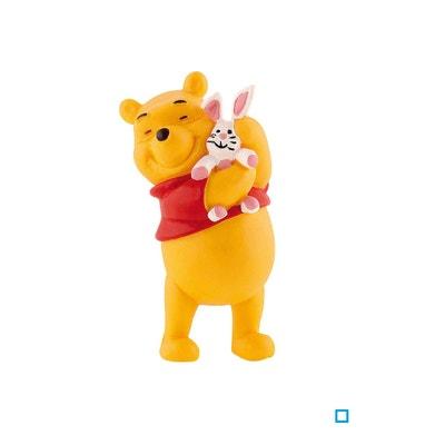 Winnie l ourson bebe | La Redoute