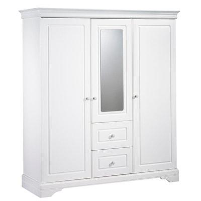 Miroir chambre bebe en solde   La Redoute