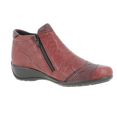 boots fourr�es