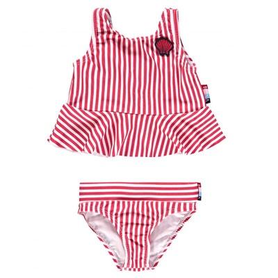 a67031d592 Vêtement bébé fille en solde PRINCESSE ILOU | La Redoute