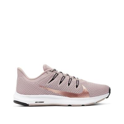 top fashion footwear best online Chaussures Nike Femme | La Redoute