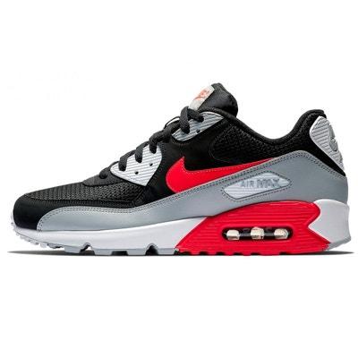 En Nike Chaussures Redoute Ses Personnaliser Solde La zwqtCHgw