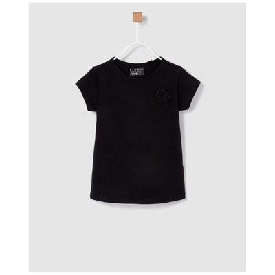 3307272e6588a Tshirt basic Tshirt basic FREESTYLE