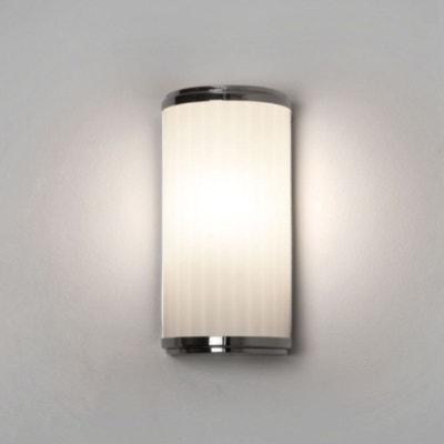 Applique Linéaire Monza LED 250 IP44 Salle De Bain ASTRO