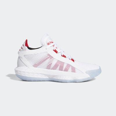 Adidas dame 3 | La Redoute