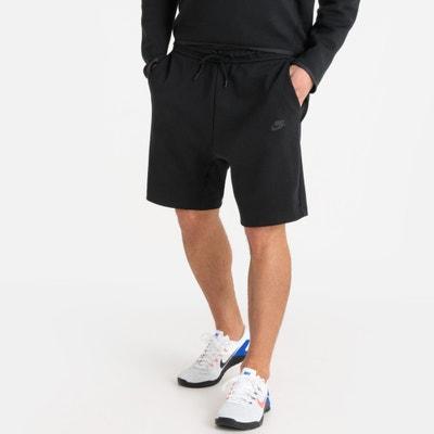 ce23d6633e Tech Fleece Shorts Tech Fleece Shorts NIKE