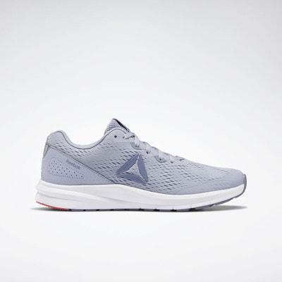 Chaussures running femme reebok | La Redoute