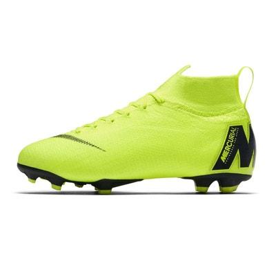uk availability entire collection cheap meilleur service 6eca4 8524d nike chaussure de foot - bottehomme ...
