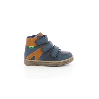 Chaussures Kickers bébé | La Redoute