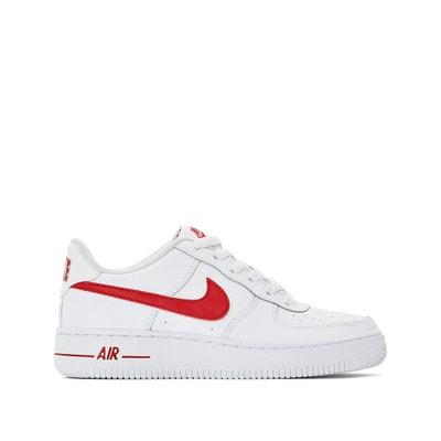 Nike  46bc215b684