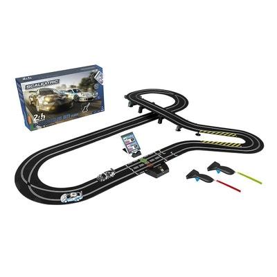 388f2df91904cb Circuit de voitures App Race Control ARC Air   Porsche 911 RSR 24h Le Mans  Circuit
