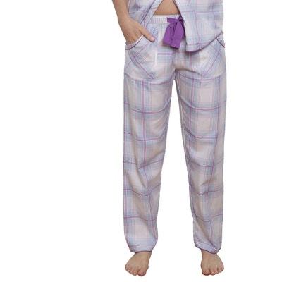 Pantalon Pyjama à Carreaux ELSIE CYBERJAMMIES 064de1b6d02
