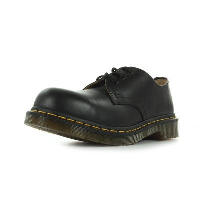 b583eb4007f Chaussure de ville 1925 5400 DR MARTENS