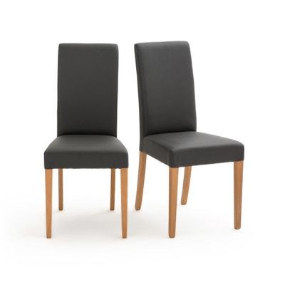 Tavoli e Sedie | La Redoute