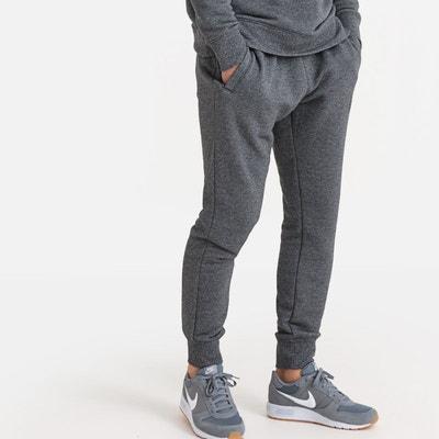 Pantalon molleton Nike Heritage Pantalon molleton Nike Heritage NIKE a0f367fd629