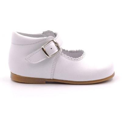 393a5cf9f0275d Boni New Isabelle - chaussures bébé fille BONI&SIDONIE