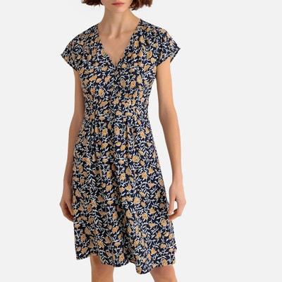 0ddb707c7 Tallas grandes - Vestidos de Mujer | La Redoute