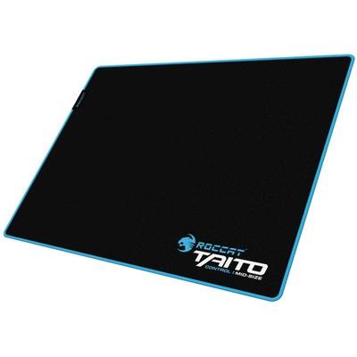 511e6d345b9 Tapis de souris gamer ROCCAT Taito Control Gaming Mousepad Tapis de souris  gamer ROCCAT Taito Control