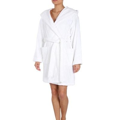 b1ff8bed3637b Robe de Chambre 95 cm Robe de Chambre 95 cm FERAUD