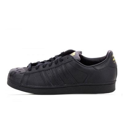 6d3b968c05b Basket adidas Originals Superstar Pharrell - S83347 adidas Originals